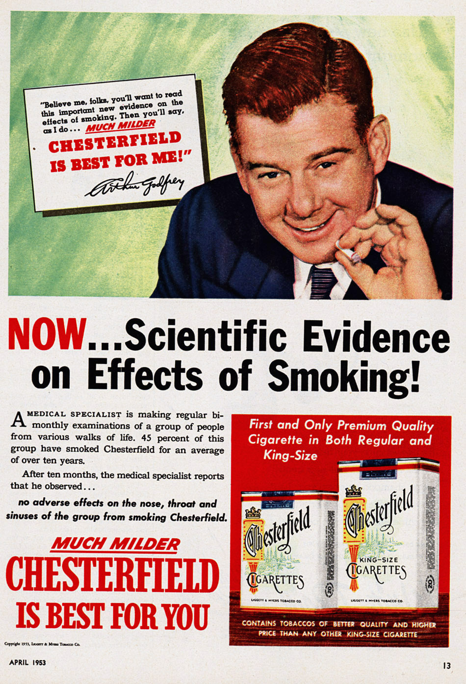 Anti Vaccination Lunacy Wont Stop >> Occam S Razor Archives Skeptical Raptor