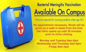 college_meningitis