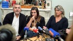 Marie-Oceane-Bourguignon-gardasil-France-lawsuite
