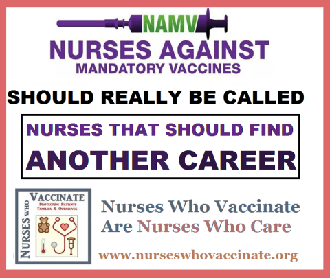 nurses-vaccinate-care