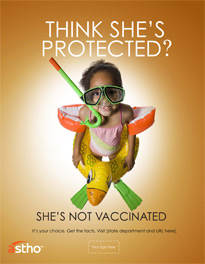 protected-water-vaccines