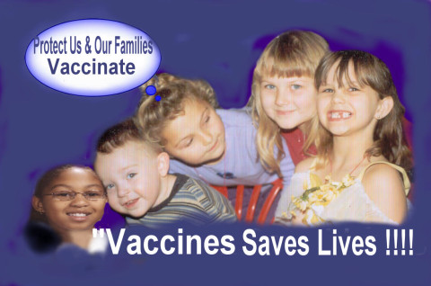 vaccines-saves-lives-children
