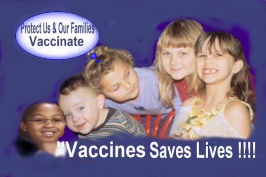 vaccines-saves-lives-children