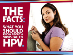 hpv-facts