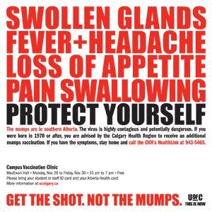 mumps_poster