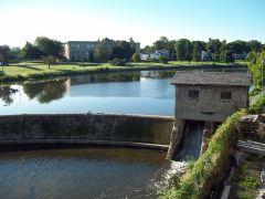oatka-creek-leroy-ny