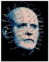 hellraiser-acupuncture