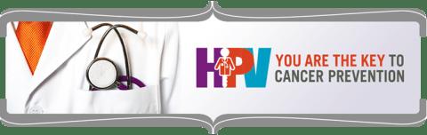 HPV-cancer-banner
