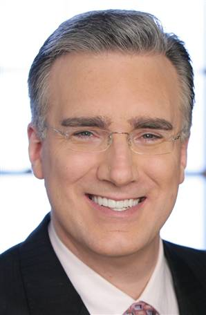Keith_Olbermann-1