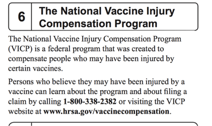 NVICP-advert