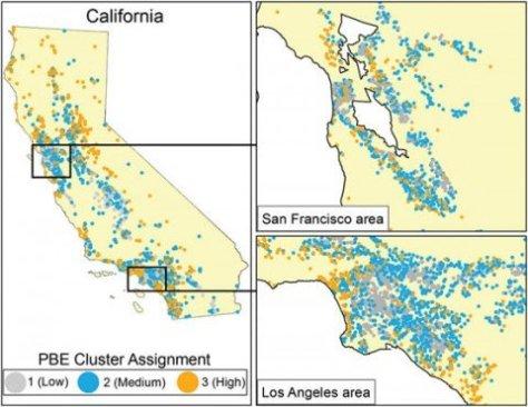 california-vaccine-clustering