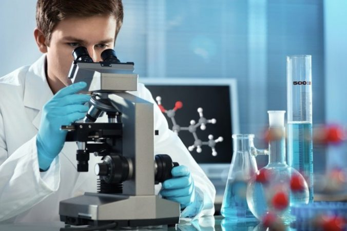 Image result for vaccine testing images