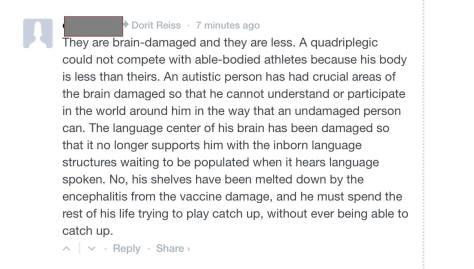 facebook-brain-damaged