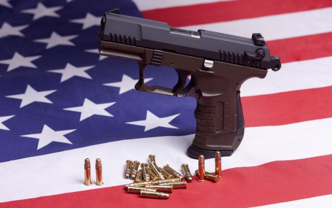gun control cause effect A gun essay may include a gun control essay introduction and gun control essay outline any gun essay which good and evil essay paper writing and cause and effect.
