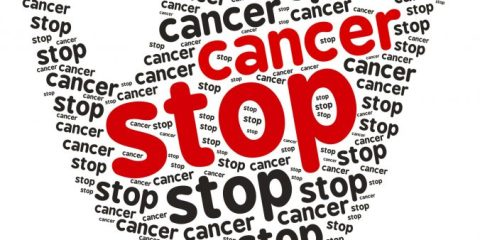 Preventing cancer deaths