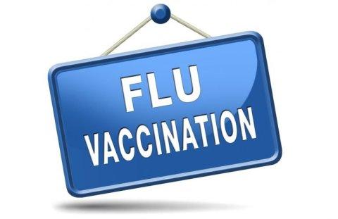Flu vaccine myths