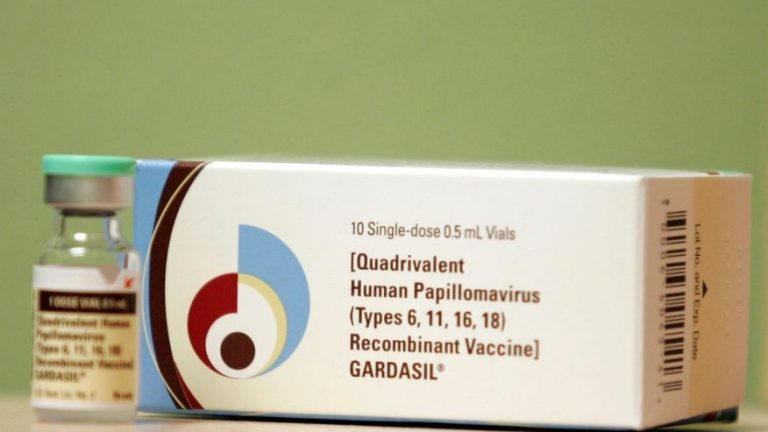 hpv vaccine prevents skin cancer