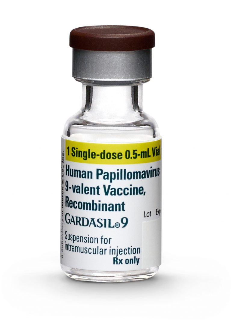 HPV vaccine and autoimmune diseases
