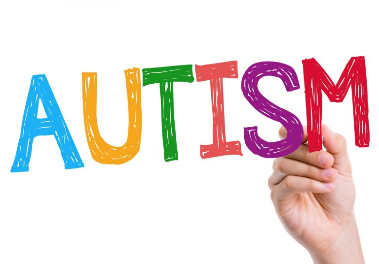 What Causes Autism U2013 Real Science Says It Is Not Vaccines