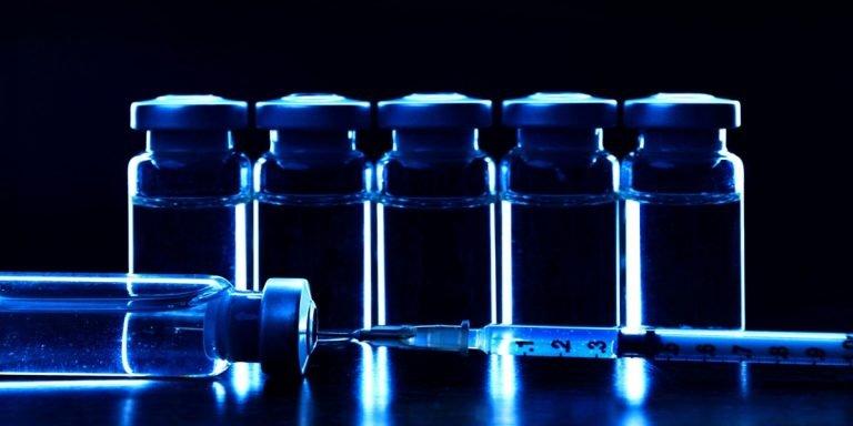 Anti-vaccine doctors