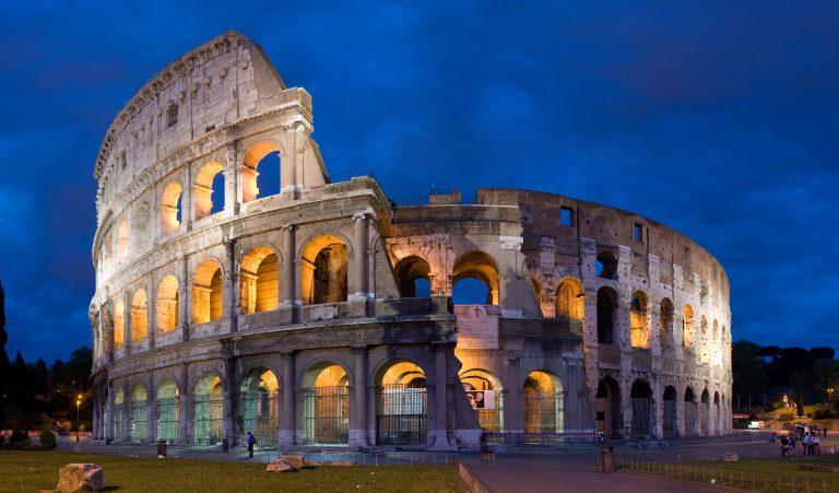 Italy mandates vaccines