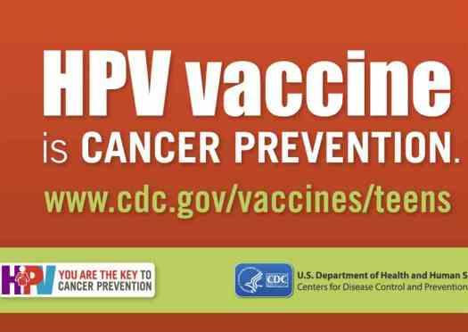 HPV prevalence