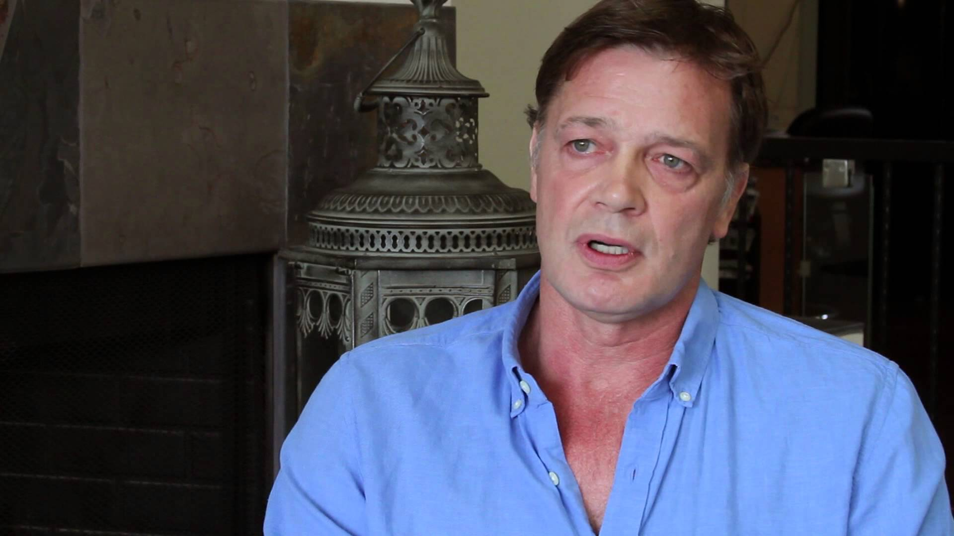 andrew wakefield is innocent