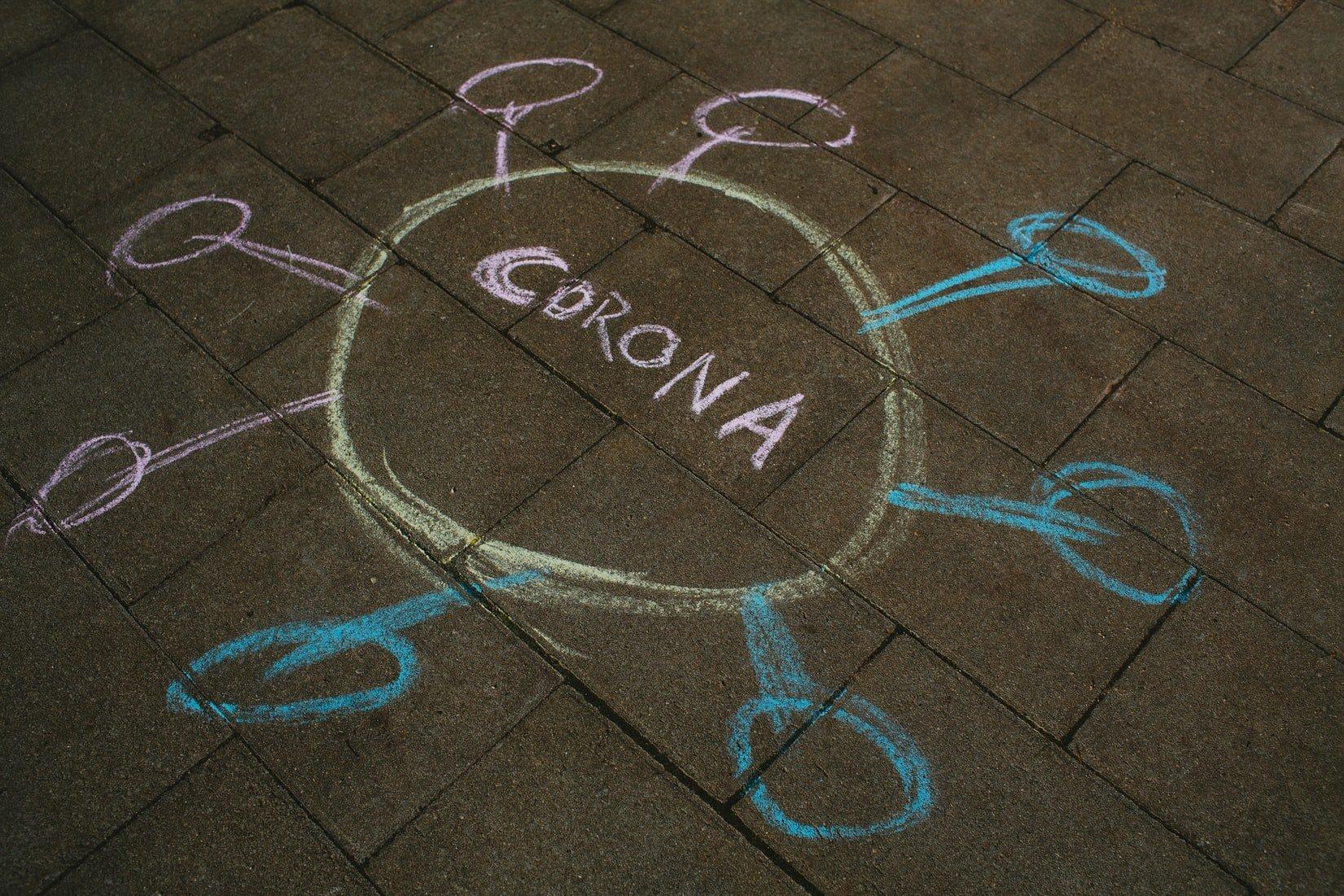 COVID 19 conspiracies