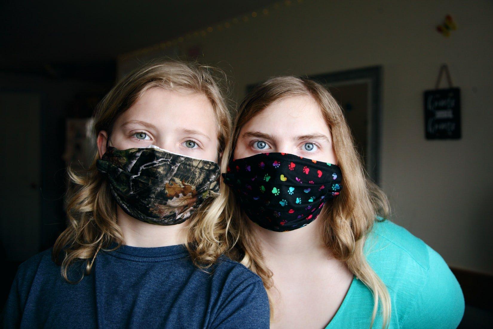 COVID 19 face masks banner jpeg?fit=1650,1100&ssl=1.'
