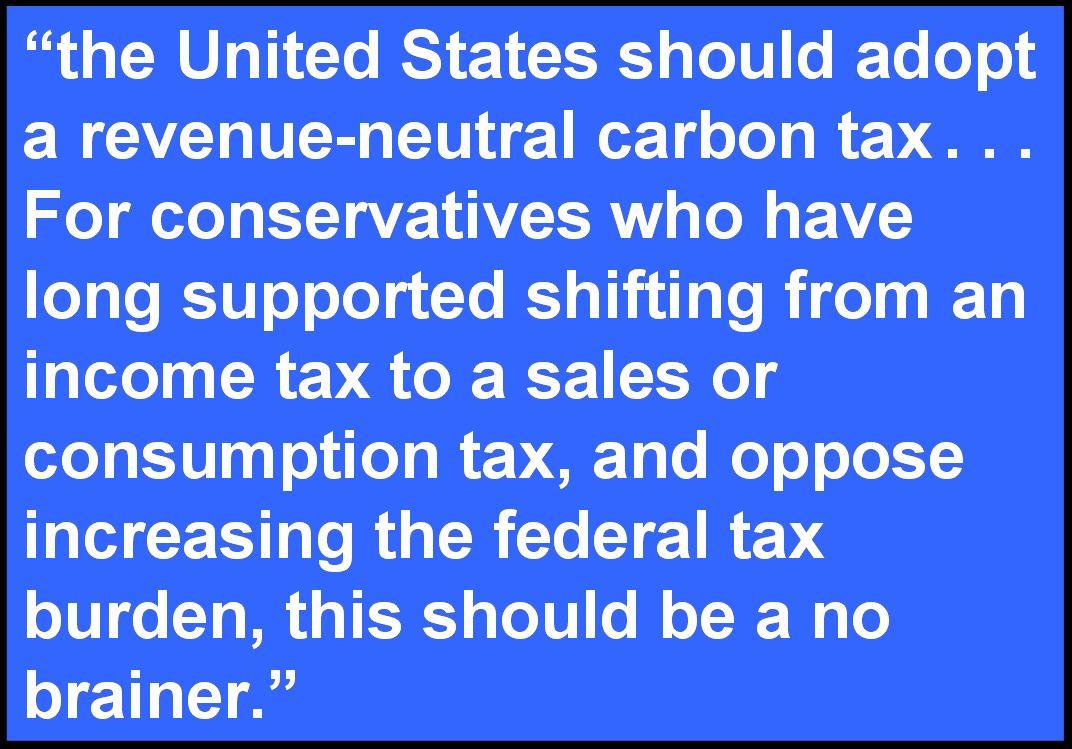 1_adler--revenue-neutralcarbontax--nobracket.jpg