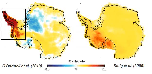 https://i0.wp.com/www.skepticalscience.com/pics/AntarcticReconstructions.png