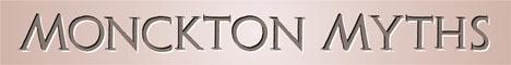 Monckton Myths (468 x 60 pixels)