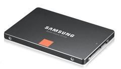 samsung-480-pro-256gb-640x364