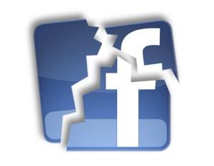 Unbundling Facebook