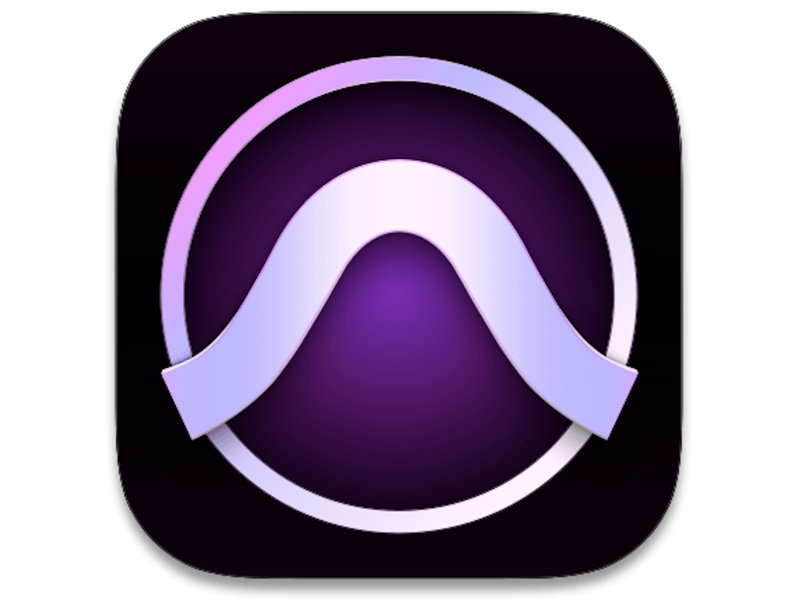 Pro Tools Replacement Icon Sketch Freebie   Download Free Resource For  Sketch   Sketch App Sources