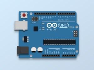 Arduino UNO Sketch freebie  Download free resource for