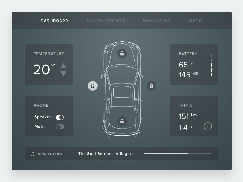 Car Stereo Reviews Tips Ahmed15butler S Blogs