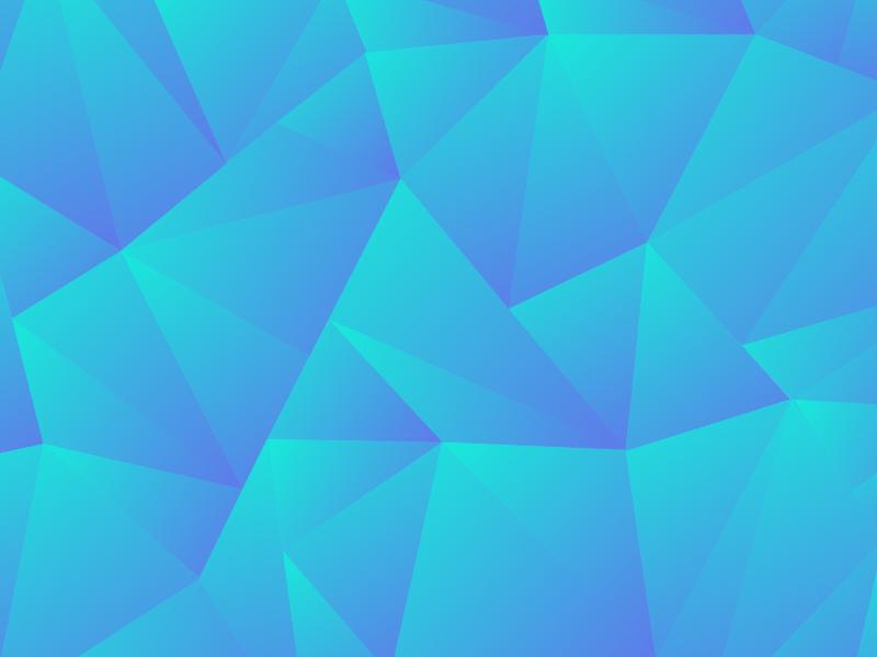 geometric background sketch freebie