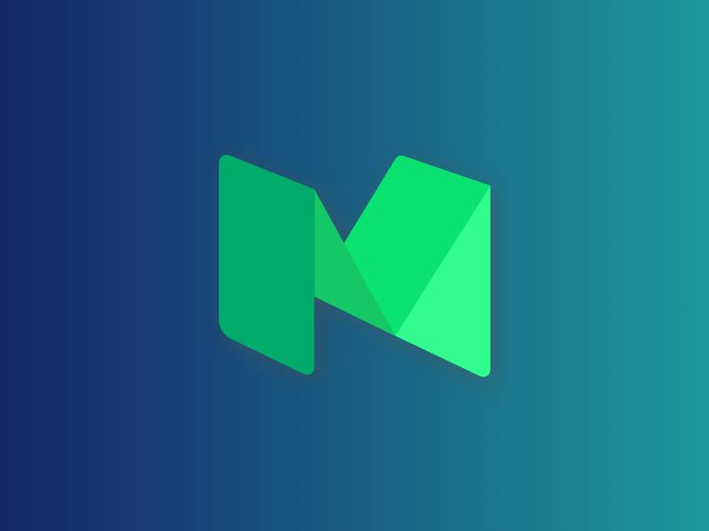 New Medium Logo 2015 Sketch freebie  Download free resource for Sketch  Sketch App Sources