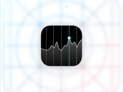 Apple IOS 7 Vector App Icons Vol 1 Sketch Freebie Download Free Resource For Sketch Sketch