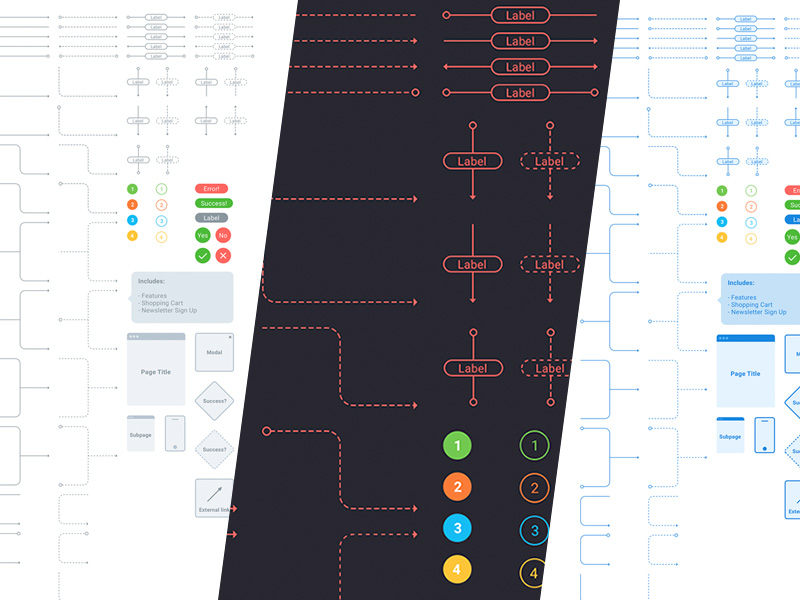 Ring Circuit Diagram Free Download Wiring Diagrams Pictures Wiring