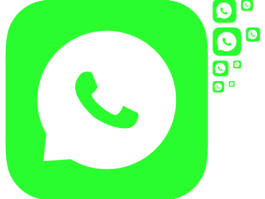 WhatsApp Messenger 2.16.318 Beta Apk Mod Version Latest