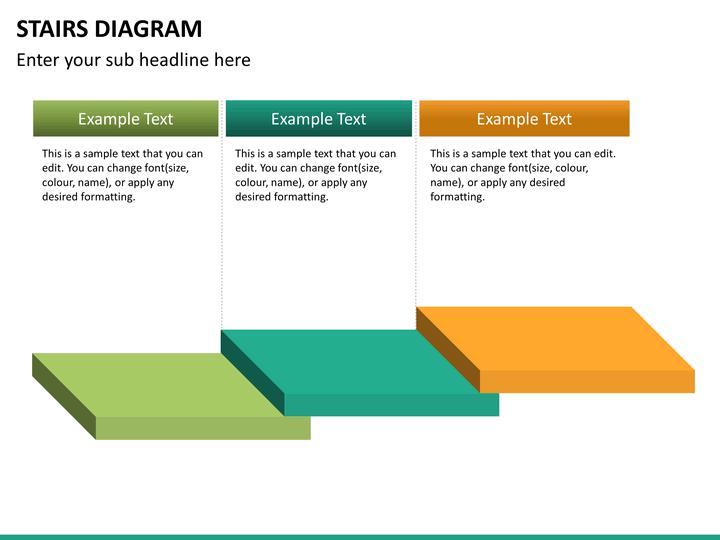 Free Schematics Schematic Diagram Download T