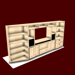 Chair Design Program Stool In Spanish 3d Software For Furniture Cabinets Woodworking Remodeling