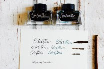 Pelikan Edelstein collection Bandzugfeder