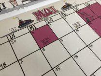 Sketchnote_Kalender_Mai
