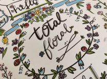 Sketchnote_Kalender_floral