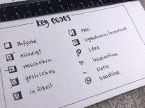 bujobasics_keycode