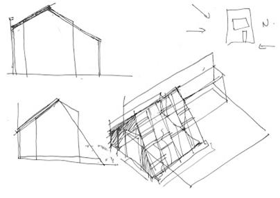 Sketchup Library Sketch Templates