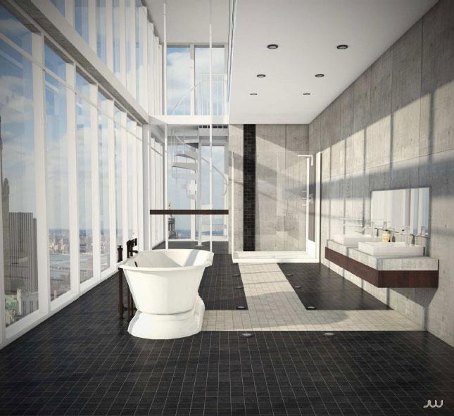 Sketchup Pro Student - Idee per la decorazione di interni - coremc us